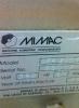 Multidrop MIMAC 2001_3