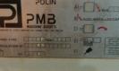 Multidrop POLIN 1986_4
