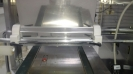 Multidrop POLIN MD390 WELCOME classic 1_5